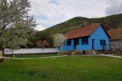 Casa-muzeu